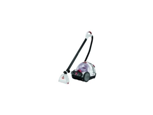 ������� Bissell 1474J ������, ��� 1
