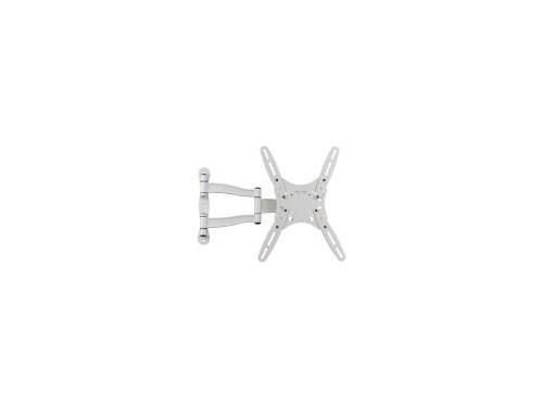 Кронштейн Kromax TECHNO-5 Белый, вид 1