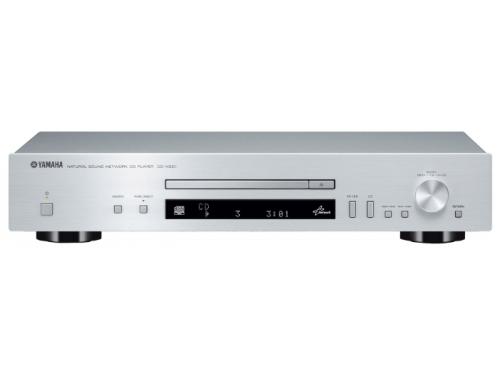 ���������� Hi-Fi Yamaha CD-N301 �����������, ��� 1