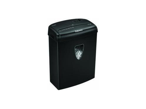 ������������ ����� FELLOWES PowerShred H-8CD (fs-46845), ��� 1
