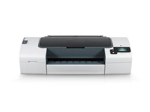 ������� HP Designjet T790, ��� ���������, ��� 1