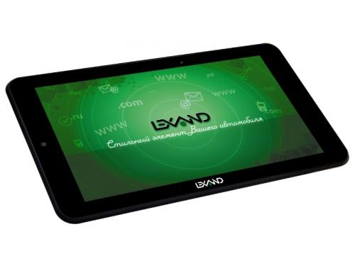 Навигатор Lexand SB-7 HD, вид 2