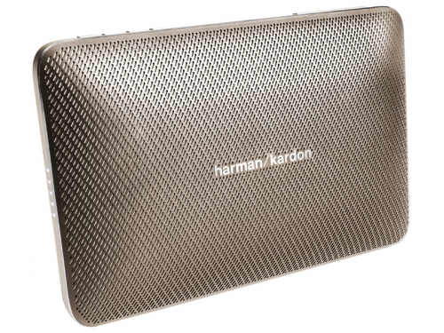 Портативная акустика Harman Kardon Esquire 2 серый, вид 2