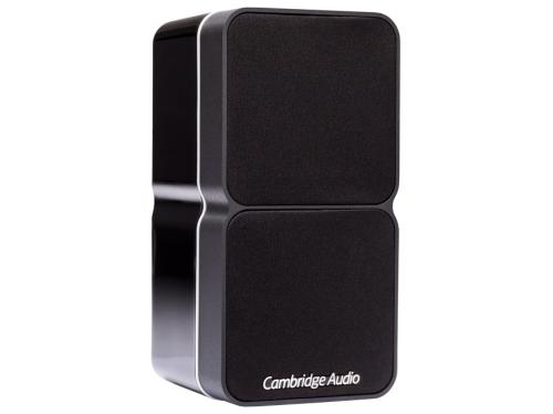 ������������ ������� �������� ������� Cambridge Audio Minx Min 22 ������, ��� 1