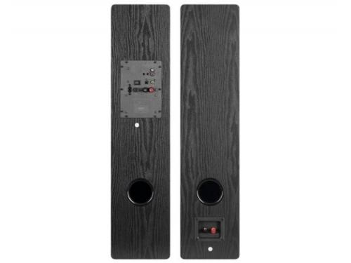 ������������ ������� Attitude Uni One L (2.0, 2x50W, RCA, S/PDIF, USB, ���������, Lightning), ������, ��� 6