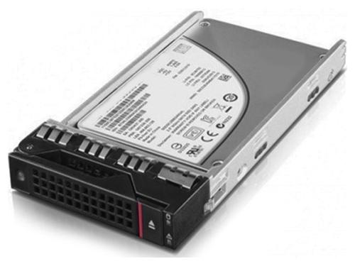 Жесткий диск Lenovo 4XB0G45737, вид 1