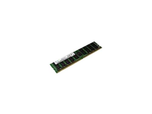Модуль памяти Lenovo DDR4 46W0800 32Gb DIMM ECC LR LP PC4-17000 CL15 2133MHz, вид 1