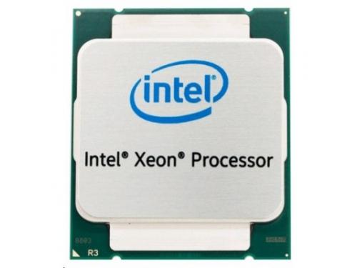 Процессор Lenovo TopSeller Intel Xeon 8C E5-2640 v3 (00FK644), вид 1