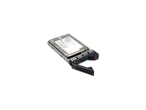 ������� ���� Lenovo 1Tb 6G SATA 7.2K 2.5
