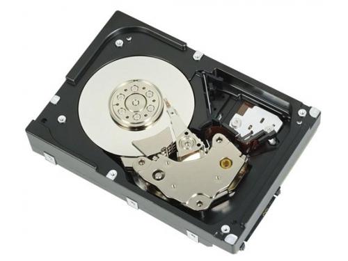 Жесткий диск Lenovo 00WC011, вид 1