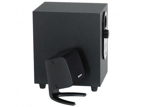 Компьютерная акустика Defender 2.0 AVANTE S10 BT, вид 3