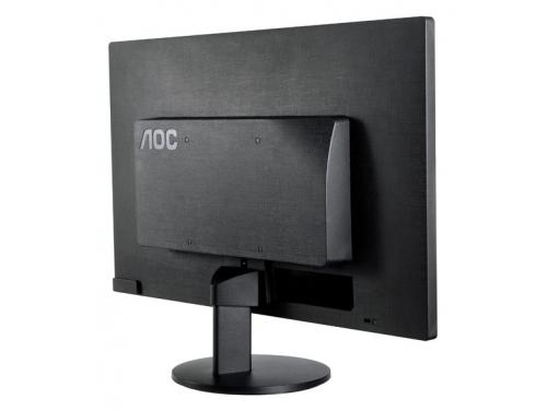 Монитор AOC e970Swn, вид 3