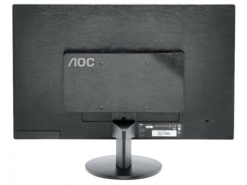 Монитор AOC E2270SWHN, 21.5