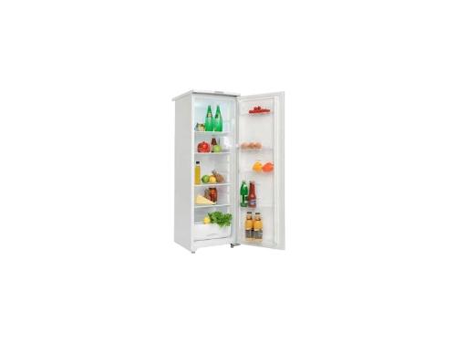 Холодильник Саратов 569 (кш-220) белый, вид 1