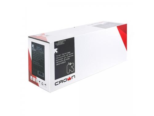 �������� CROWN CMX-106R01379 ���� (Xerox 106R01379), ��� 1