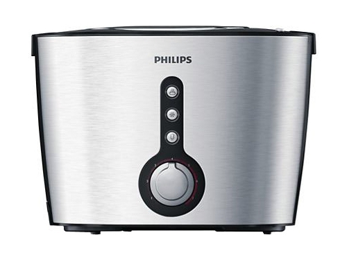 Тостер Philips HD 2636/20, вид 1