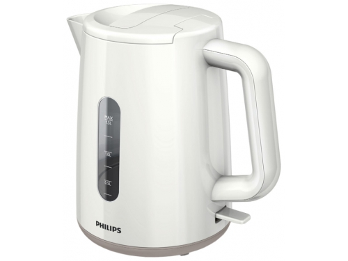 ������������� Philips HD9300/90, ��� 1