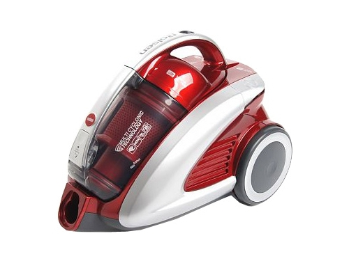 ������� Rolsen C-1585TFR red, ��� 1
