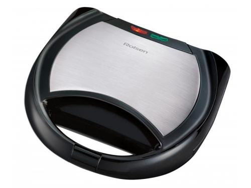 ������ ����������� Rolsen PM-755, ��� 1