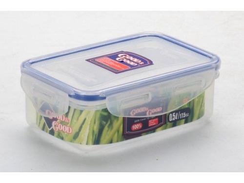 Контейнер для продуктов Good&Good 3-2, (1,5 литра), вид 1