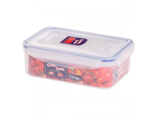 Контейнер для продуктов Good&Good 3-1 (1,1 литра), вид 1