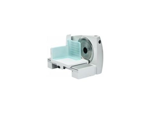 ���������� Bosch MAS6200N, ��� 1