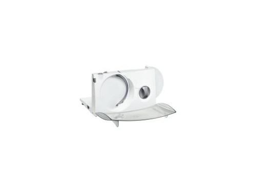 Ломтерезка Ломтерезка Bosch MAS 4601N, вид 1