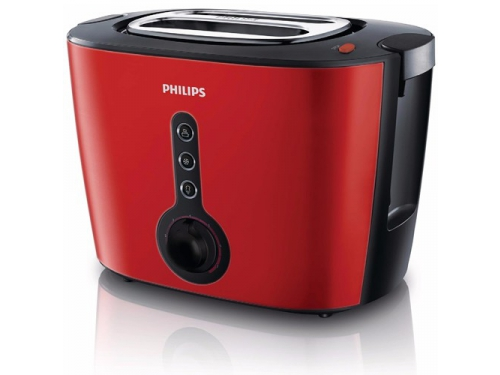 Тостер Philips HD 2636/40, вид 1
