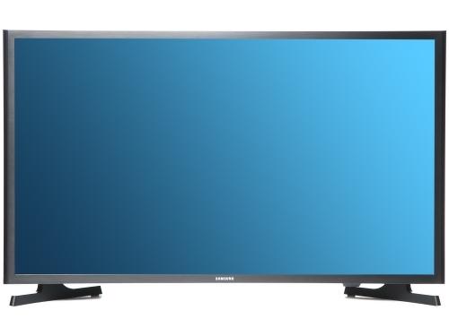 телевизор Samsung UE32J5000AK, вид 1