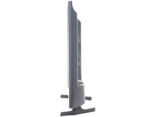 телевизор Samsung UE32J5000AK, вид 2
