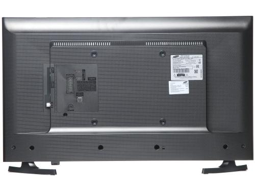 телевизор Samsung UE32J5000AK, вид 3