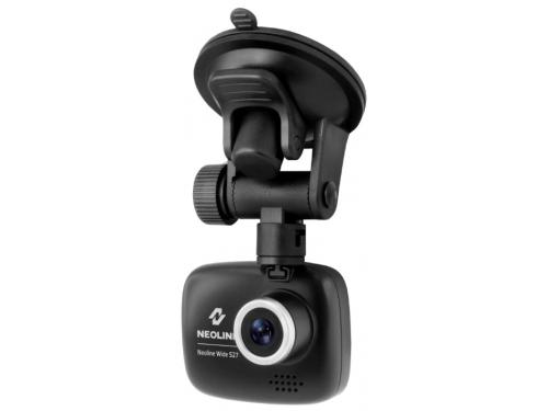Автомобильный видеорегистратор Neoline Wide S27, вид 1
