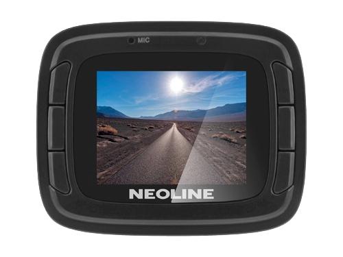 Автомобильный видеорегистратор Neoline Wide S27, вид 2