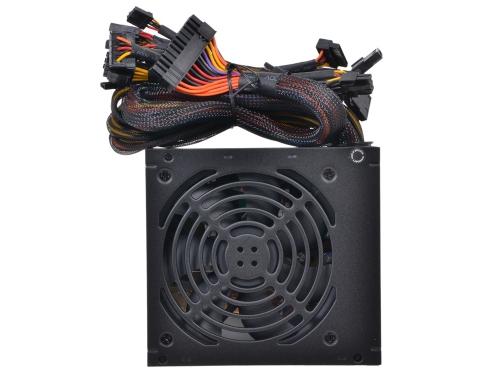 Блок питания Corsair VS450 450W, вид 4