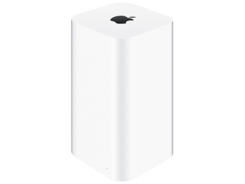 ������ WiFi Apple AirPort Extreme (ME918RU/A), ��� 1