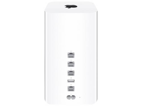 ������ WiFi Apple AirPort Extreme (ME918RU/A), ��� 2