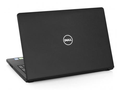 Ноутбук Dell Inspiron 5558-7722 , вид 3