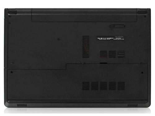 Ноутбук Dell Inspiron 5558-7722 , вид 5