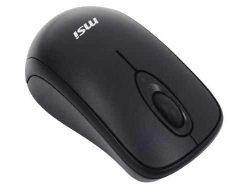 �������� MSI Gaming 24GE 2QE-035RU , ��� 6