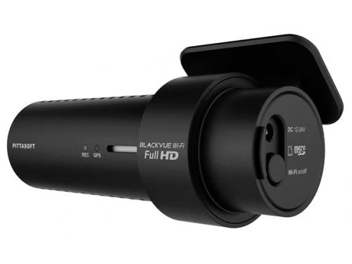 ������������� ���������������� Blackvue DR650GW-1CH, ��� 2