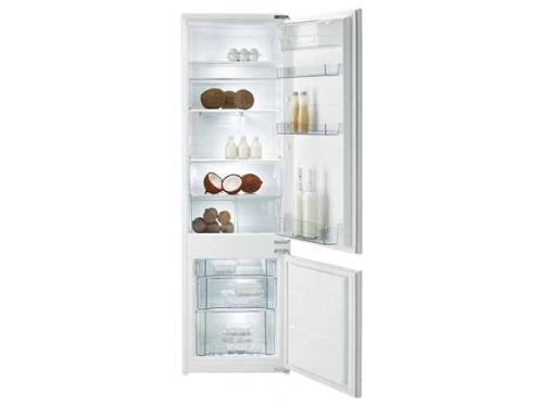 Холодильник Gorenje RKI4181AW, вид 1