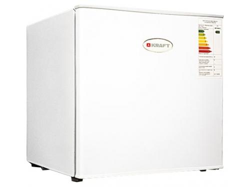 Холодильник Kraft BC(W)-50, вид 1