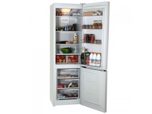 Холодильник Indesit DF 5200 W, вид 3