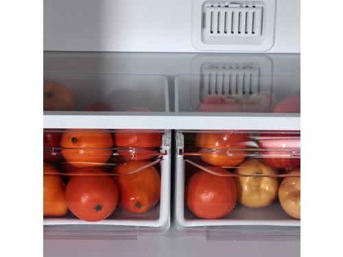 Холодильник Indesit DF 5200 W, вид 4