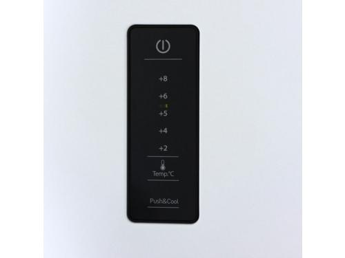 Холодильник Indesit DF 5200 W, вид 5