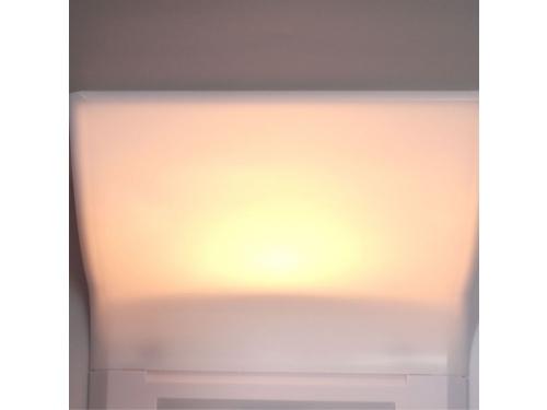 Холодильник Indesit DF 5200 W, вид 6