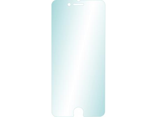 Защитное стекло для смартфона SkinBox для Iphone 6 (SP-207), вид 2