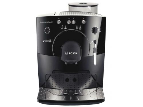 ���������� Bosch BenvenutoClassic TCA5309, ��� 1
