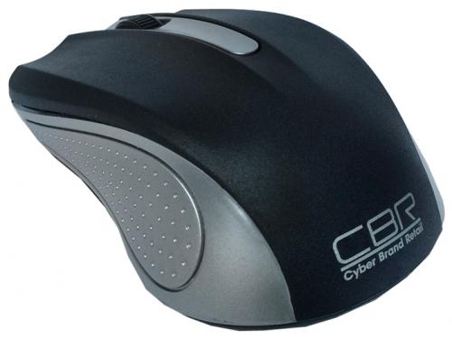 ����� CBR CM-404 USB, �����������, ��� 2