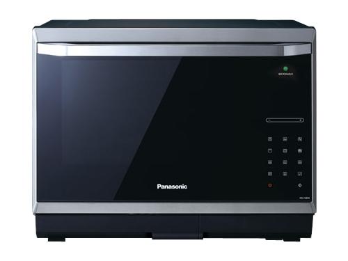 ������������� ���� Panasonic NN-CS894BZPE, ��� 1